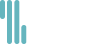 Seven Lights Logo